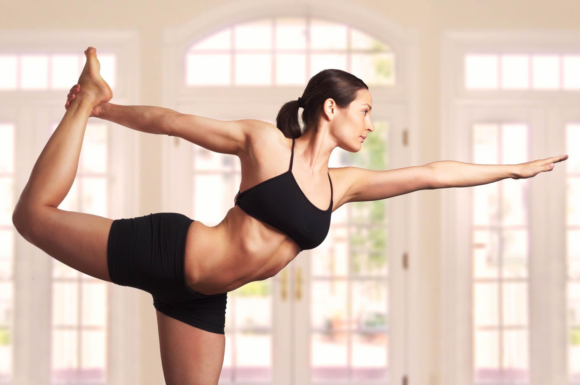 dia internacional del yoga 1