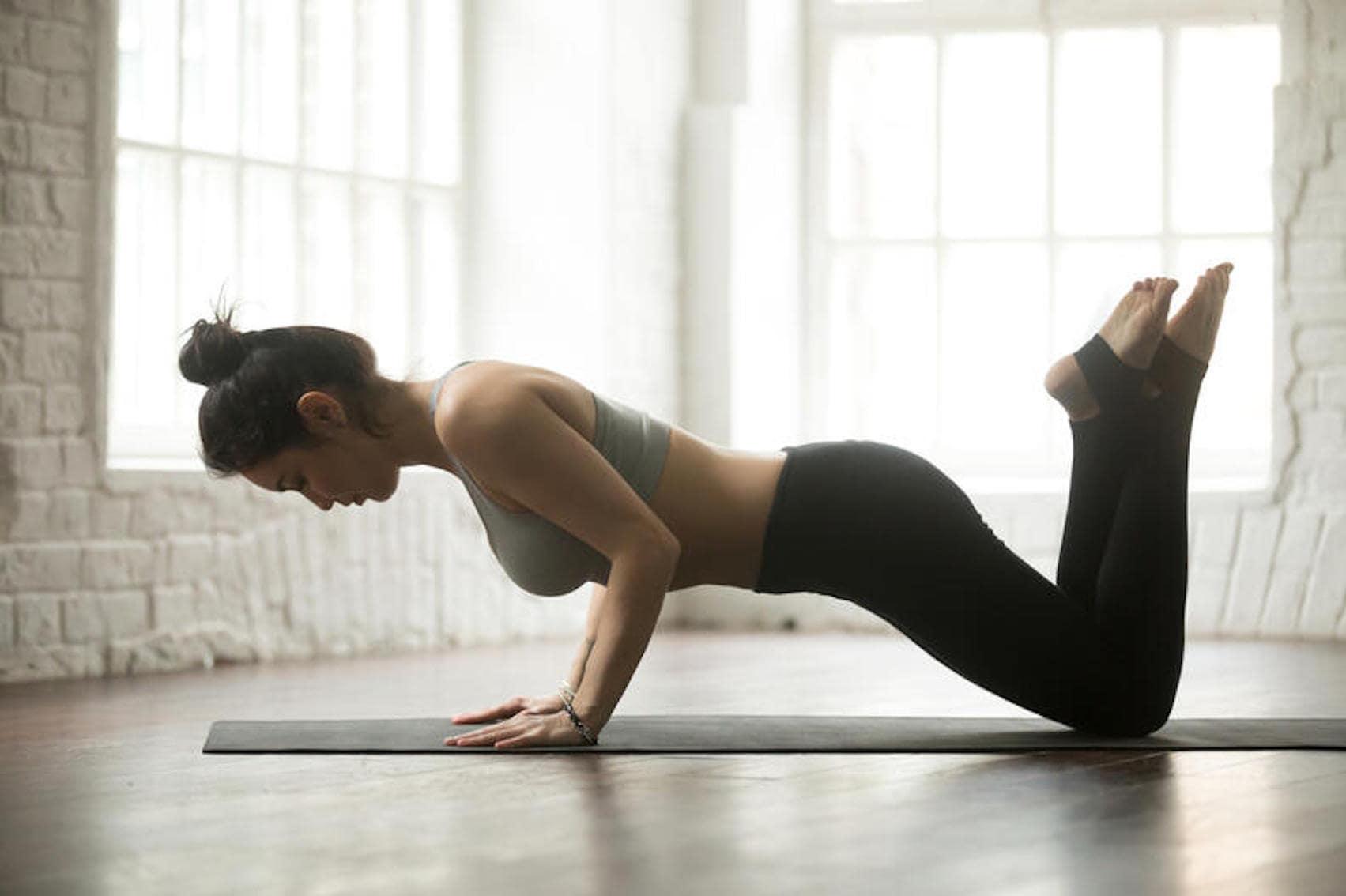 yoga quema calorias min 1