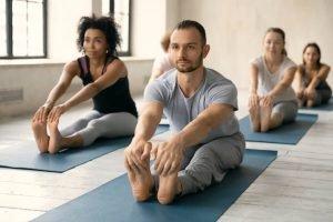 yoga o gimnasio 2 1 min