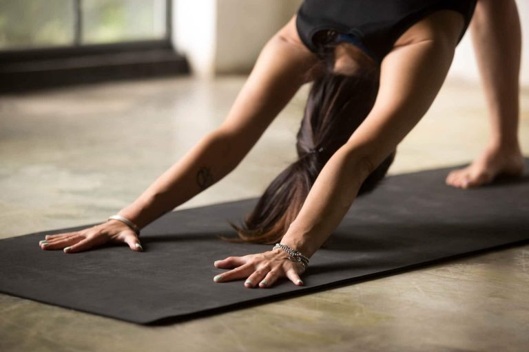 vinyasa yoga c min