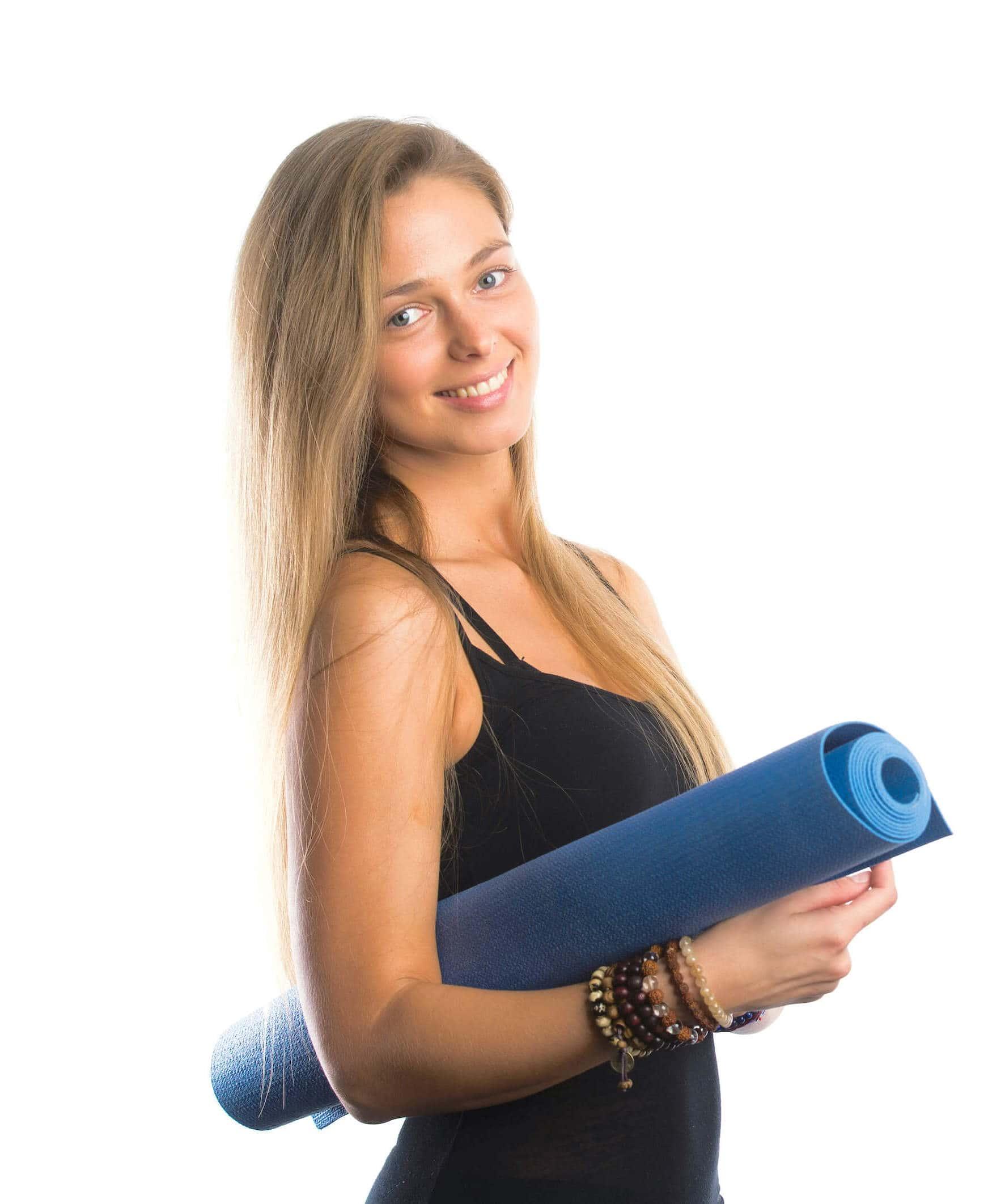 Yoga Blog min
